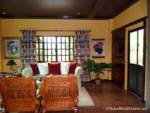 house for sale in Bohol-001.jpg