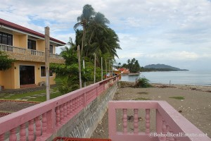 house for sale in bohol philippines-001.jpg