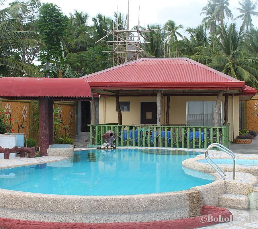 house for sale in bohol philippines-002.jpg
