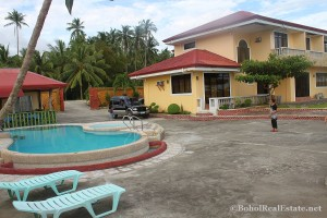 house for sale in bohol philippines-003.jpg