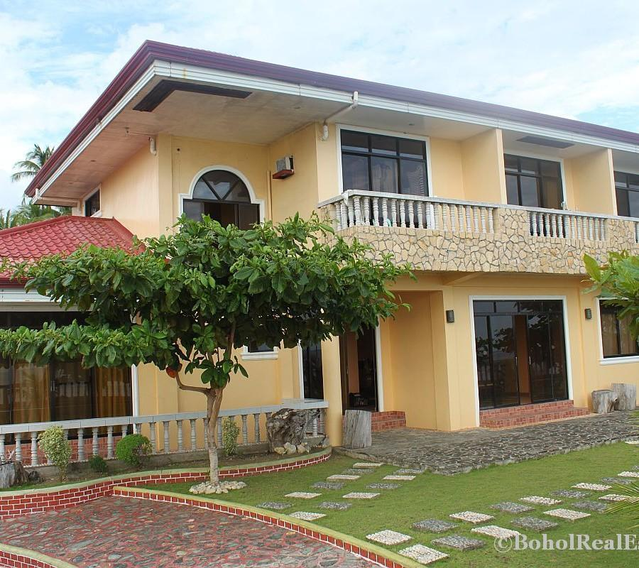 house for sale in bohol philippines-004.jpg