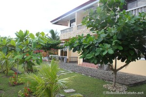house for sale in bohol philippines-005.jpg
