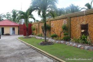 house for sale in bohol philippines-006.jpg