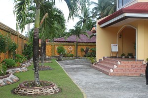 house for sale in bohol philippines-007.jpg