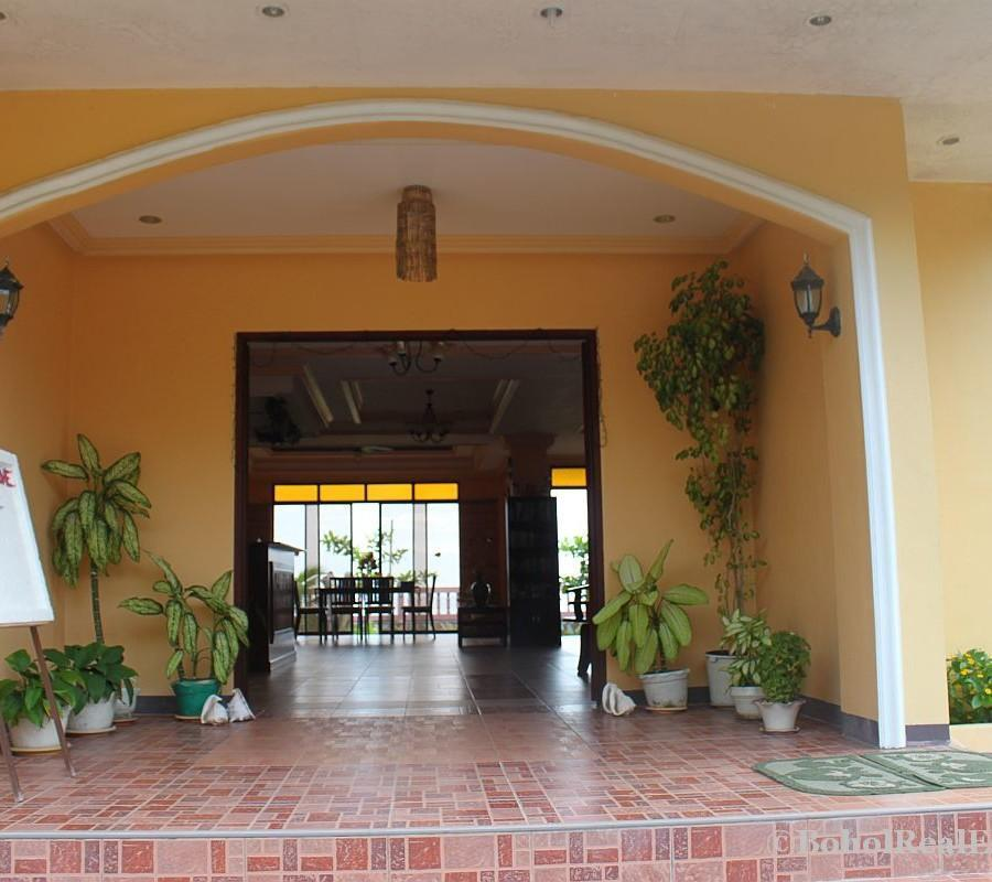 house for sale in bohol philippines-009.jpg
