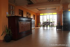 house for sale in bohol philippines-010.jpg