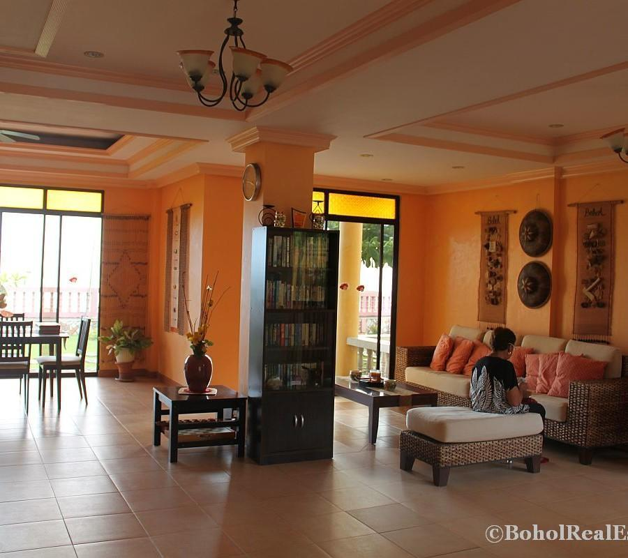 house for sale in bohol philippines-011.jpg