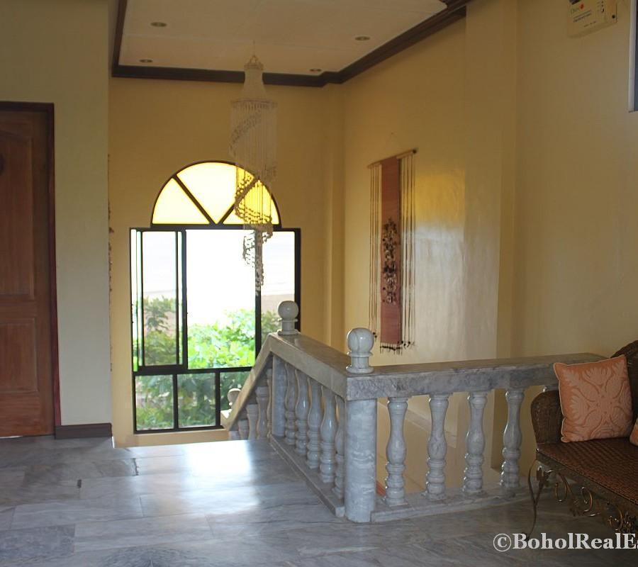 house for sale in bohol philippines-012.jpg