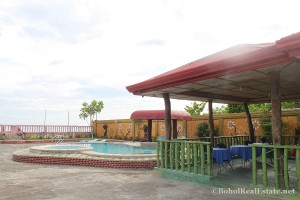 house for sale in bohol philippines-015.jpg