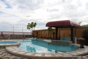 house for sale in bohol philippines-016.jpg