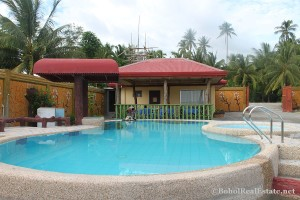 house for sale in bohol philippines-017.jpg