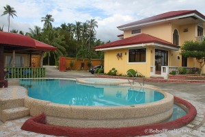 house for sale in bohol philippines-018.jpg