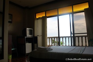 house for sale in bohol philippines-020.jpg