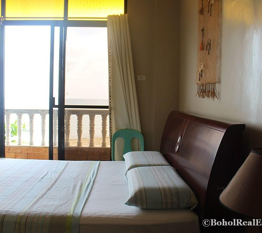 house for sale in bohol philippines-024.jpg