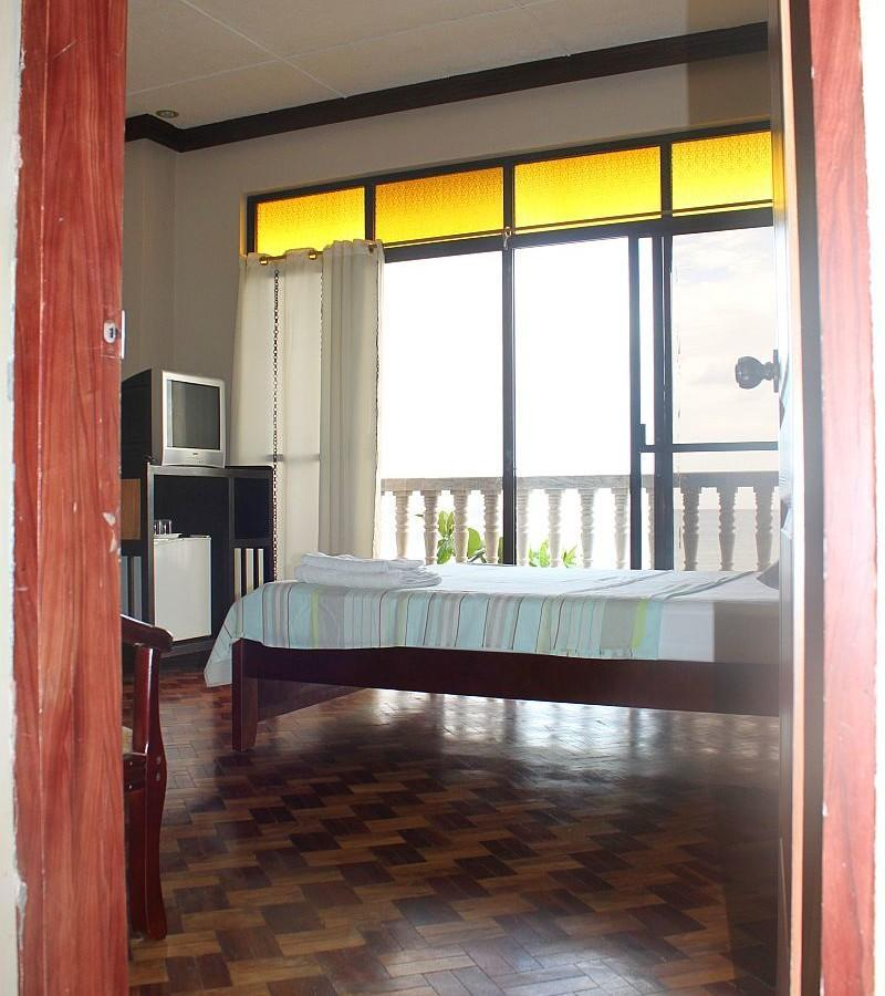 house for sale in bohol philippines-025.jpg