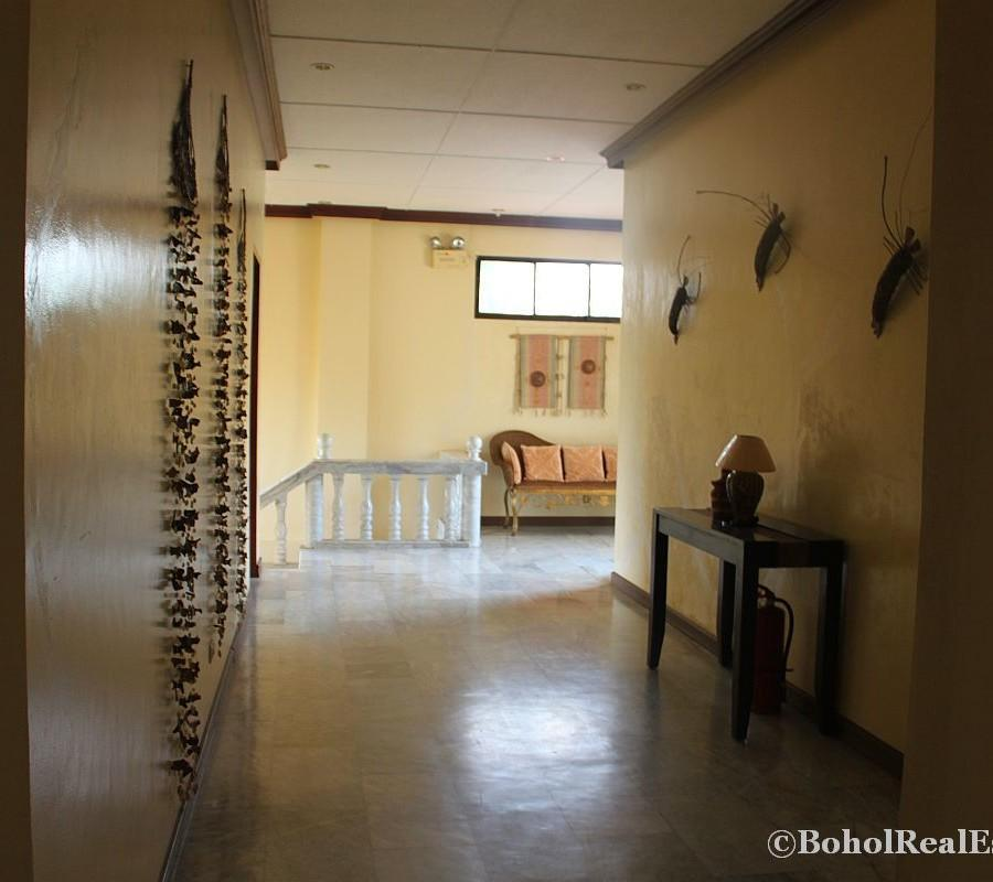 house for sale in bohol philippines-026.jpg