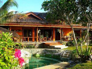 For Sale Panglao Island Beach Resort Bohol