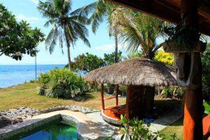 Panglao Island Beach Resort for Sale