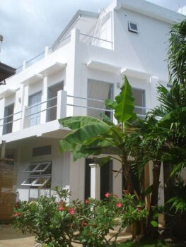 resort for sale Panglao Bohol -004.jpg