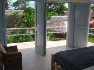 resort for sale Panglao Bohol -007.jpg