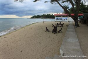 seaside-beach-resort-park-bohol-051.jpg